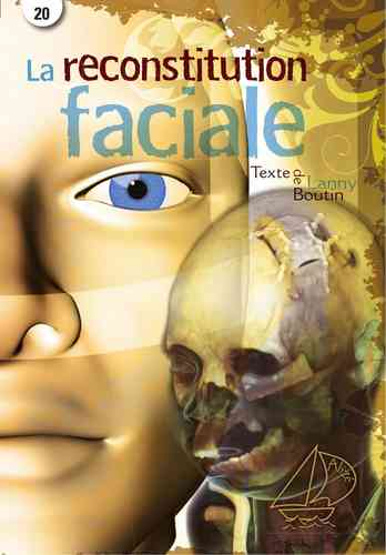 Reconstruction faciale-La