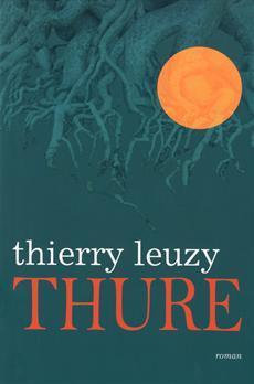 Thure (Thierry Leuzy)
