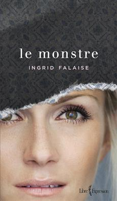 Monstre-Le (Ingrid Falaise)